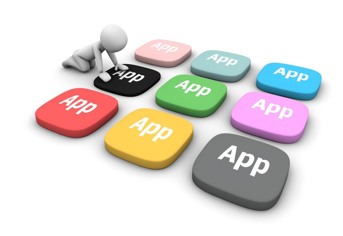 Las 7 Mejores Apps de 2020 para APRENDER CHINO