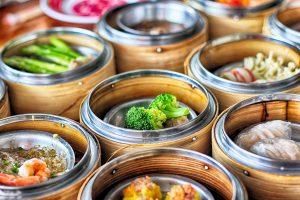 9 Ingredientes Básicos de la Cocina China