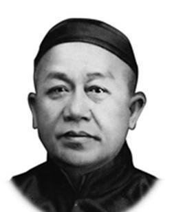 Li JInshang